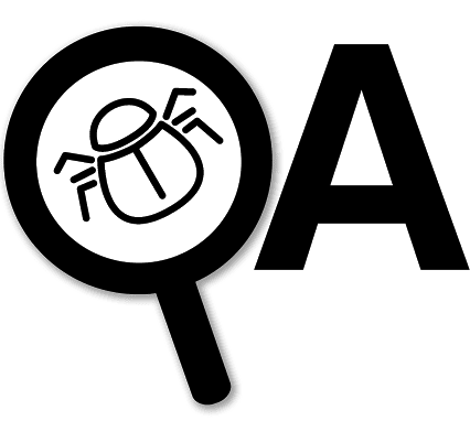 BetterQA | Software Testing and QA Services | QA Outsourcing Services
