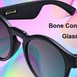 Best Bone Conduction Glasses in 2020 Reviewed | Buyers Guide
