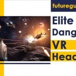 Best VR Headset for Elite Dangerous (2020): Reviews & Buyers Guide
