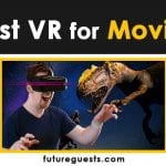 Best VR Headset to Watch Movies in 2020: Reviews & Buyers Guide