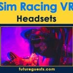 Best VR Headsets for Sim Racing Reviewed (2020) | Buyers Guide