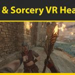 Best VR Headset for Blade and Sorcery VR Reviewed (2021) | Buyers Guide