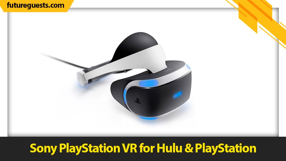 best vr headset to watch movies Sony PlayStation VR