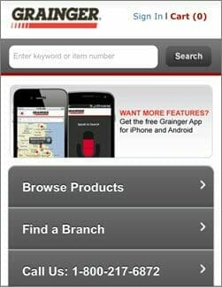 Mobile Marketing: What 4 top B2B companies can teach us about mobile