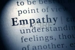 Empathetic Marketing: How To Connect With Your Customers