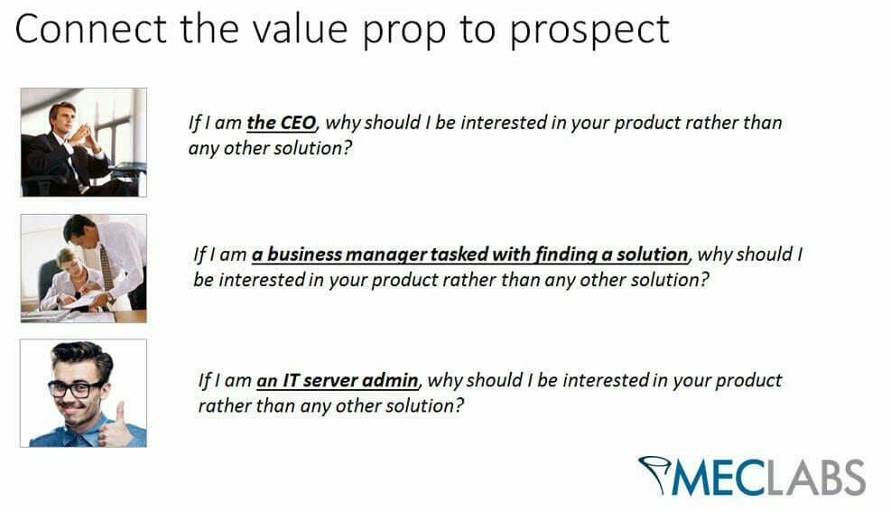 connect-value-prospects
