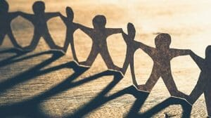 Growing B2B Sales with Trust and Empathy