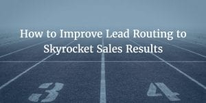 lead-routing