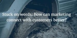 customer connection